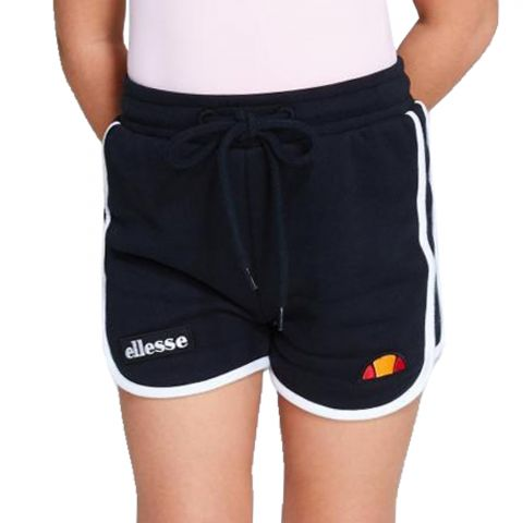 Ellesse-Victena-Short-Junior-2106281047