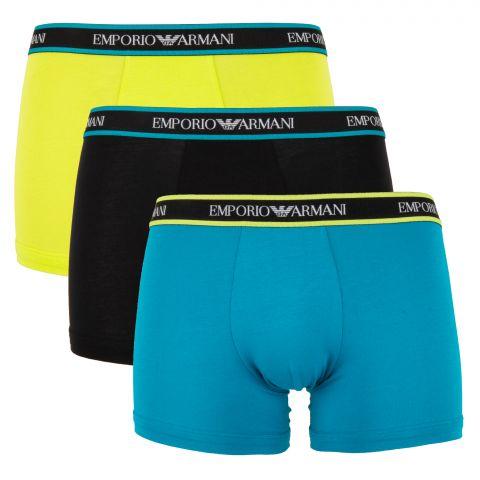 Emporio-Armani-Core-Logoband-Boxershorts-Heren-3-pack--2107270912