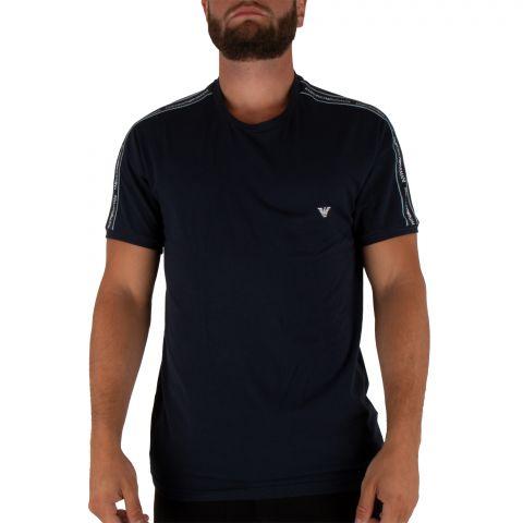 Emporio-Armani-Core-Logoband-Crew-T-shirt-Heren-2-pack--2107270917