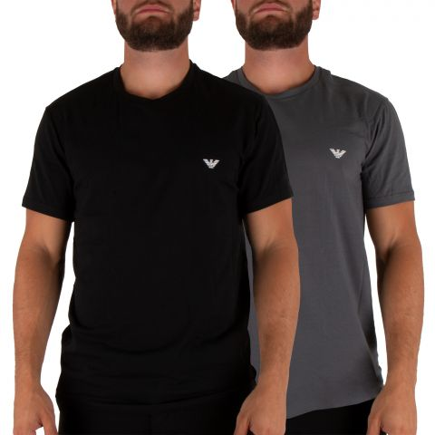 Emporio-Armani-Endurance-Crew-T-shirt-Heren-2-pack--2107270927