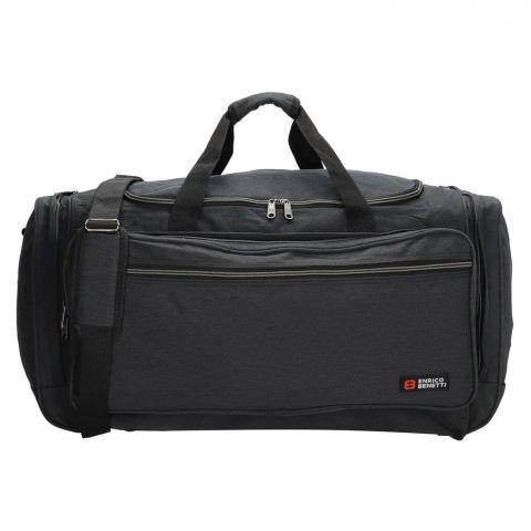 Enrico-Benetti-Montevideo-Travelbag-Medium-2110051213