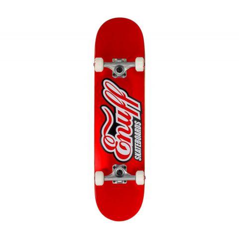 Enuff-Classic-Logo-Complete-Skateboard