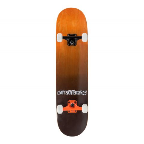 Enuff-Fade-Skateboard-2107131527