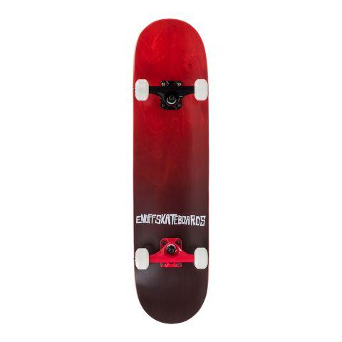 Enuff-Fade-Skateboard-2107131545