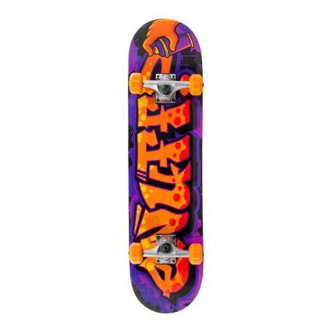 Enuff-Graffiti-II-Skateboard-Junior