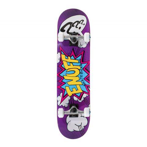 Enuff-Pow-Mini-Skateboard-Junior-2107131609