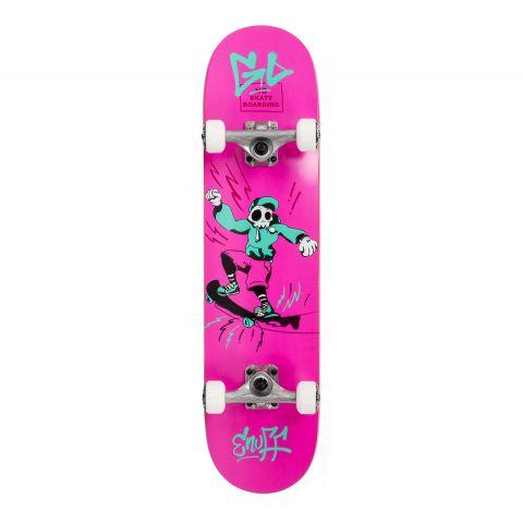 Enuff-Skully-Skateboard-Junior-2107131526