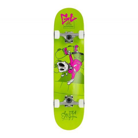 Enuff-Skully-Skateboard-Junior-2107131602