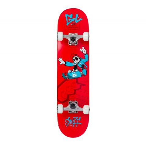 Enuff-Skully-Skateboard-Junior-2107131603