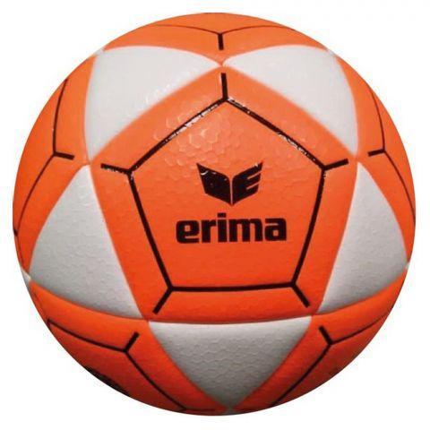 Erima-Equal-Pro-Korfbal-2106281058