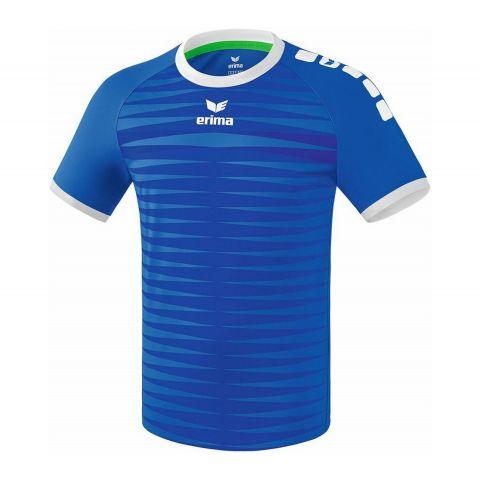 Erima-Ferrara-2-0-SS-Shirt-Junior