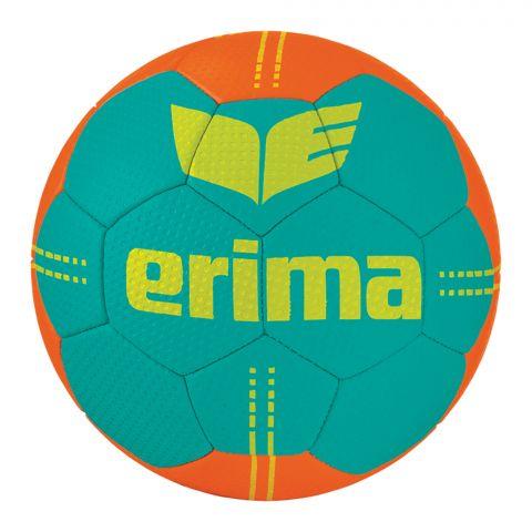 Erima-Pure-Grip-Junior-Handbal-2108031134