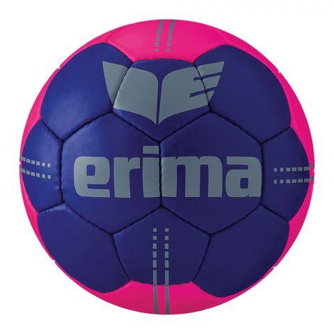 Erima-Pure-Grip-No-4-Handbal-2108031132