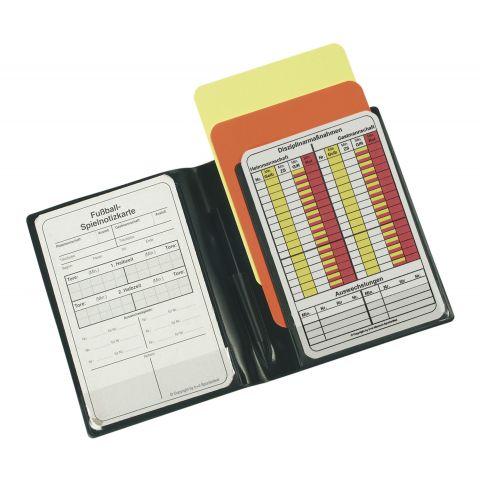 Erima-Referee-Mini-Set