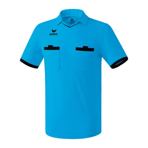 Erima-Saragossa-Referee-Jersey