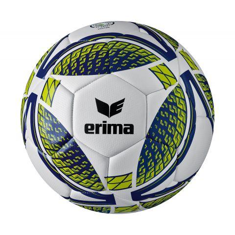 Erima-Senzor-Training-Voetbal