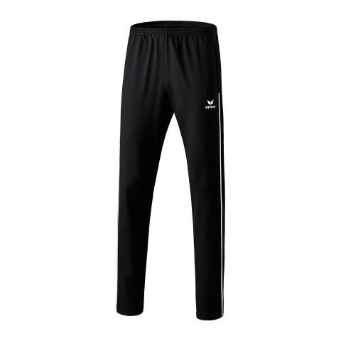 Erima-Shooter-2-0-Polyester-Pants-Senior