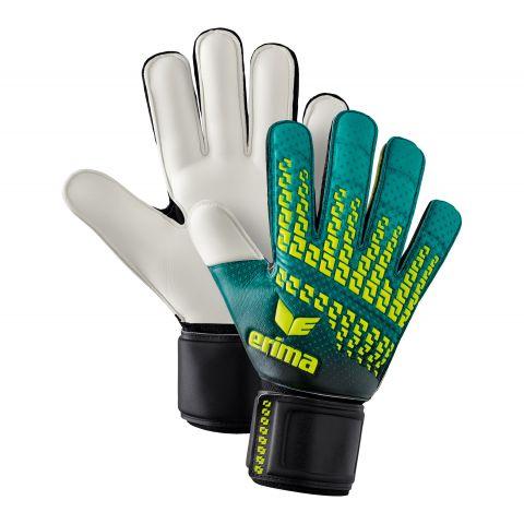 Erima-Skinator-Protect-Keepershandschoenen