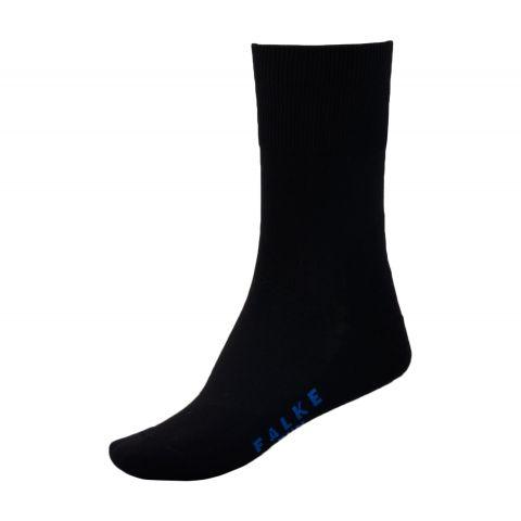 Falke-Running-Socks