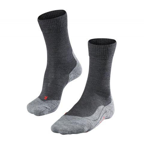 Falke-TK5-Trekking-Sokken-Dames