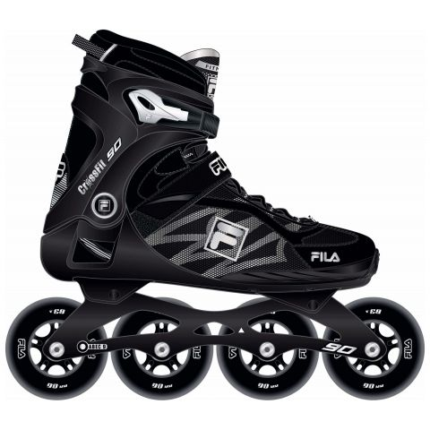 Fila-Crossfit-90-Skates-Dames