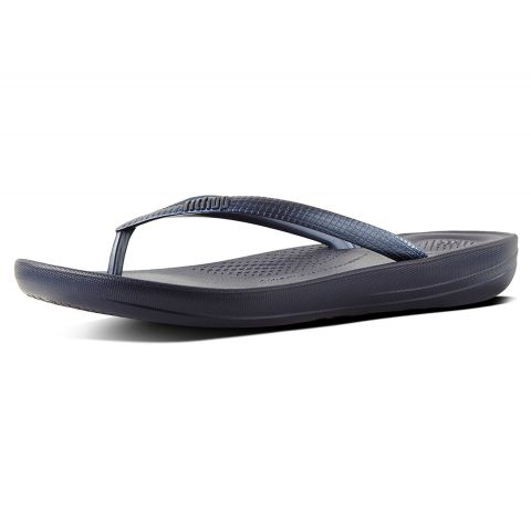 FitFlop-IQushion-Teenslippers-Dames
