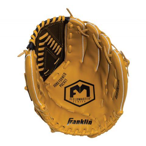Franklin-22601-Baseball-Glove-13-