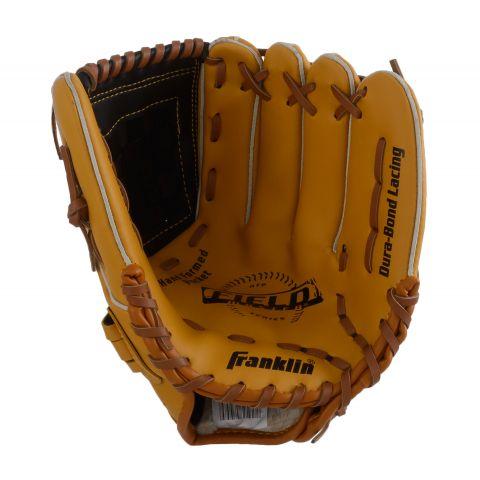 Franklin-22603-Baseball-Glove-12-