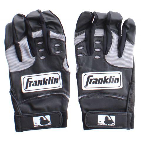 Franklin-Batting-Gloves