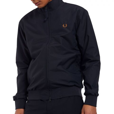 Fred-Perry-Brentham-Jas-Heren-2108241756