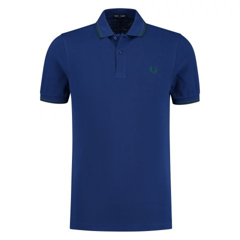 Fred-Perry-Twin-Tipped-Polo-Heren-2108310757