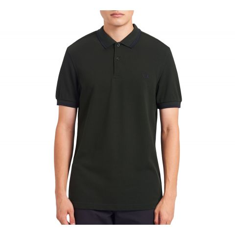 Fred-Perry-Twin-Tipped-Polo-Heren