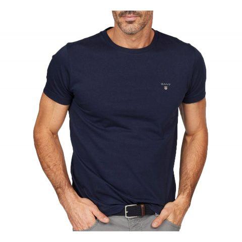 Gant-Original-SS-Shirt-Heren