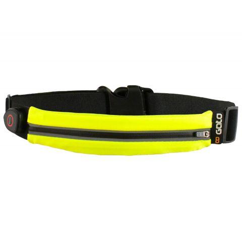 Gato-Waterproof-USB-LED-Belt-Heuptas
