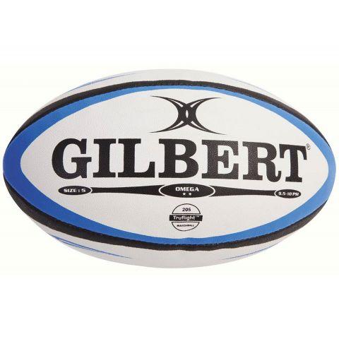 Gilbert-Omega-Match-Rugbybal