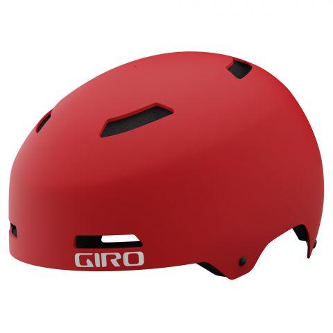 Giro-Quarter-FS-Helm-Senior