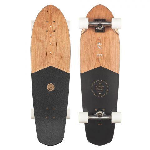 Globe-Big-Blazer-9-125-Skateboard-2109301225