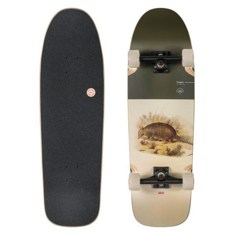 Globe-Chopper-Skateboard-2109301512