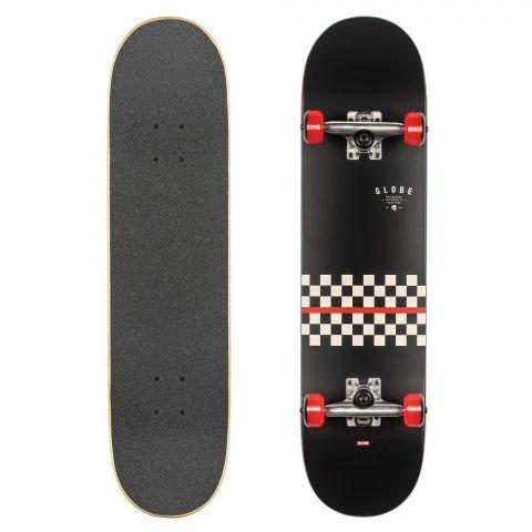 Globe-G1-Full-On-7-75-Skateboard-2109301224