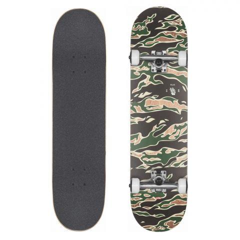 Globe-G1-Full-On-Skateboard-2109061042