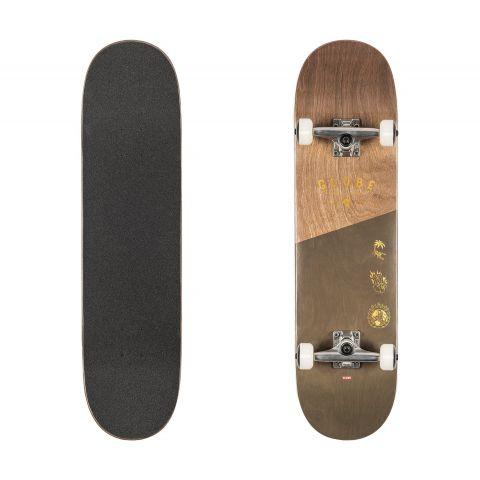 Globe-G1-Insignia-8-25-Skateboard