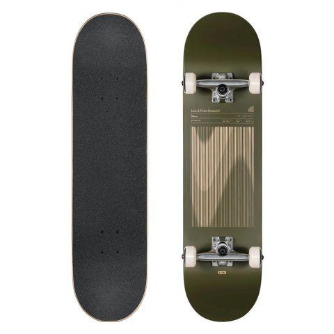 Globe-G1-Lineform-Skateboard-2109061045