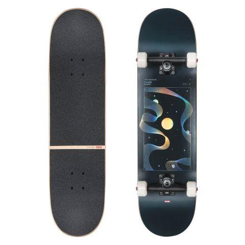 Globe-G2-Parallel-8-25-Skateboard-2109301224