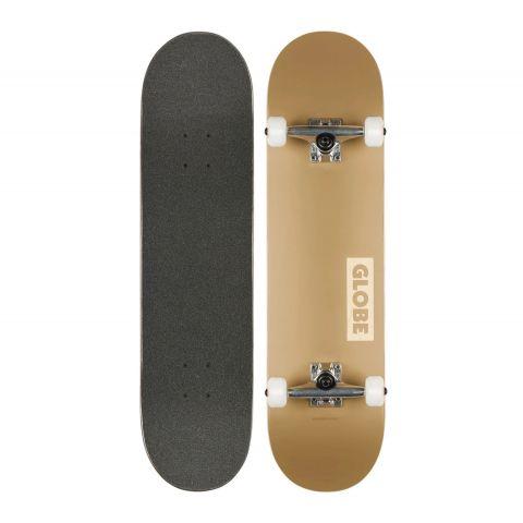 Globe-Goodstock-Complete-8-375-Skateboard