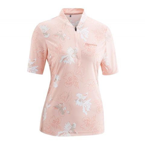 Gonso-Bondasca-Shirt-Dames