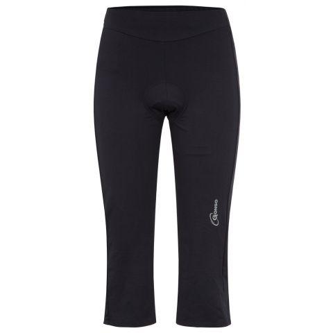 Gonso-Jane-3-4-Pants-W