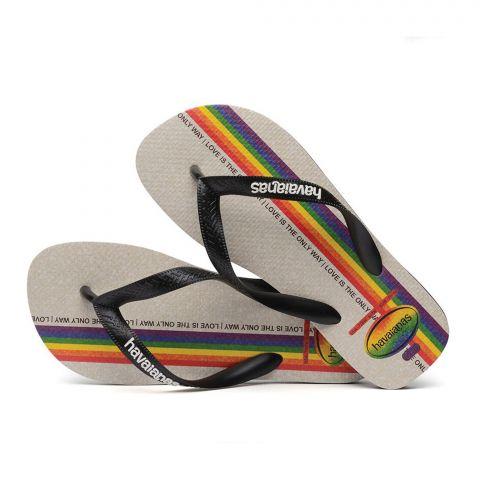 Havaianas-Top-Pride-Teenslipper-Senior-2107131539
