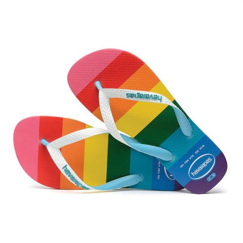 Havaianas-Top-Pride-Teenslipper-Senior-2107131619