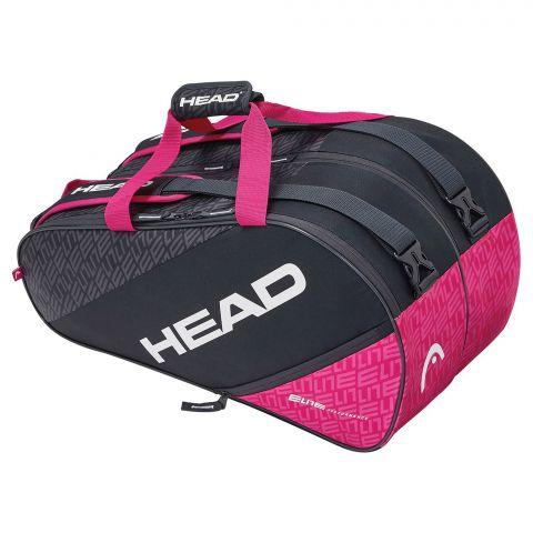Head-Elite-Padel-Supercombi-Rackettas-2106231020