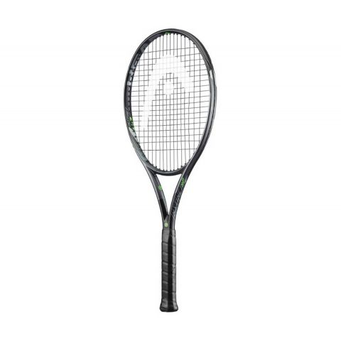 Head-Graphene-Touch-Instinct-MidPlus-Tennisracket